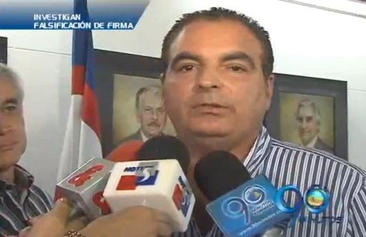 Investigan contrato para comercializar Puro Colombia en el Valle