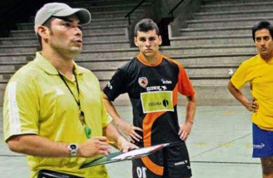 Lyon va por el triunfo ante Barranquilla y por el cupo a la semifinal