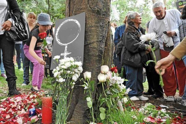 Hoy se conmemoran 19 años de la masacre de Riofrío, Valle