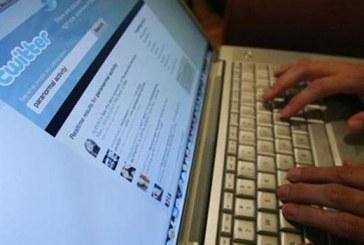 """Ejército Nacional dice que fue un error crear lista llamada """"Oposición"""" en Twitter"""