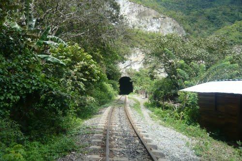 Explosión en vía férrea Buga – Buenaventura, deja un muerto