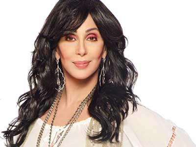 """La diva Cher regresa con su nuevo sencillo  """"Woman´s World"""""""