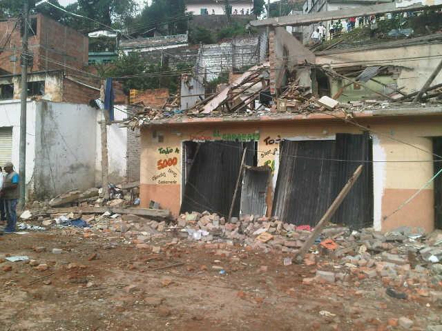 Ataque de las Farc deja 25 heridos en Suárez, Cauca