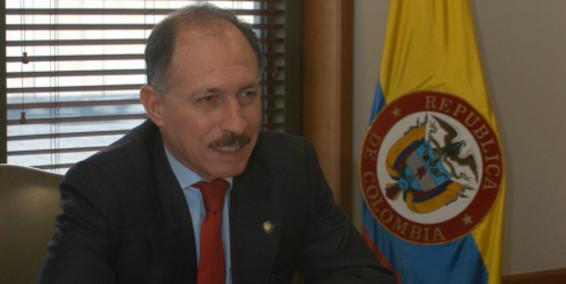 Contraloría imputó cargos contra Gobernador del Cauca