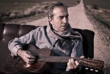 El poeta vuelve a Cali, José Luis Perales en concierto
