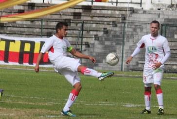 Cortuluá goleó y Rionegro no ganó pero jugará la final de la B