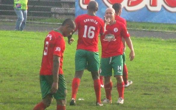 Cortuluá y Deportivo Pereira perdieron y estarán un año más en la B