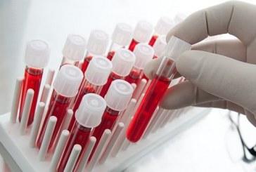 Crean prueba de sangre que detecta el cáncer