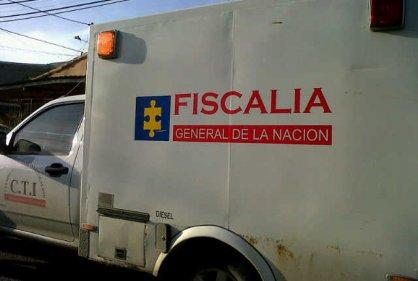 Lanzan granada a sede de la Fiscalía en Buenaventura
