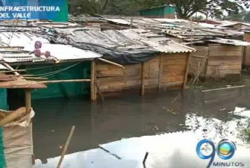Comfenalco liderará reconstrucción de viviendas afectadas por el invierno