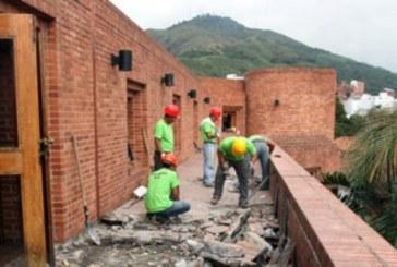 Remodelarán la infraestructura del Centro Cultural de Cali