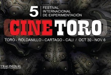 'Cine Toro', festival audiovisual pionero en el Valle