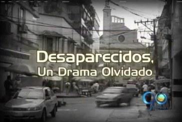 La Violencia en Buenaventura