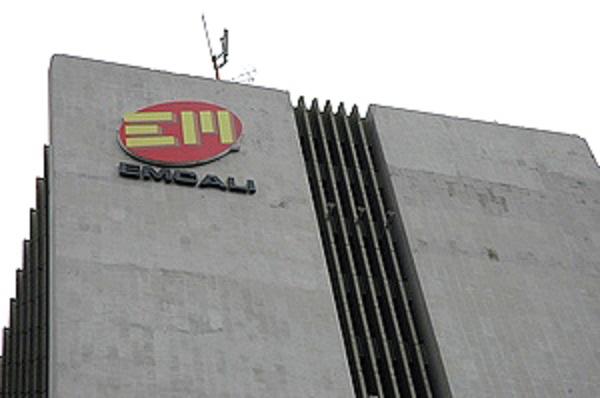 Morosos de Emcali no pagarán intereses de sus deudas