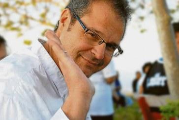 A los 51 años, murió el periodista Ernesto McCausland