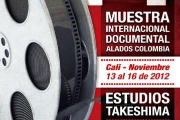 Tiempo para documentales en el Festival de Cine de Cali