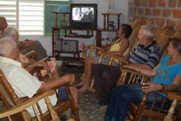 En Buenaventura fue aprobada la estampilla pro adulto mayor