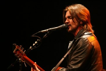 Juanes recibe 4 nominaciones a los Grammy Latino
