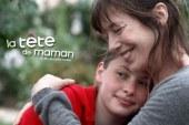 Cine francés gratuito todos los miércoles de noviembre