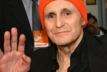 Leonardo Favio falleció en Buenos Aires, Argentina