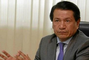 Defensor Nacional del Pueblo visitó Buenaventura