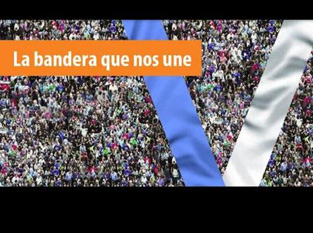 """Hoy es el día """"V"""", del pacto vallecaucano"""