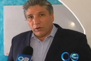 Sigifredo López resolvió demandar al Estado colombiano