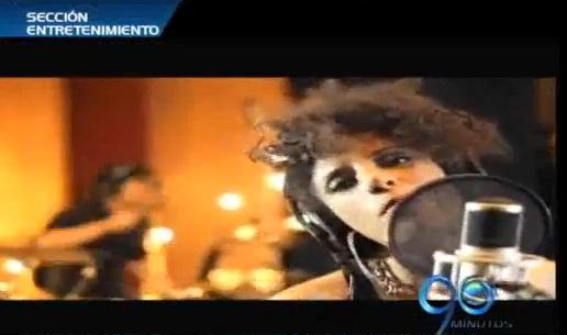 """Los Villamarín presentan video de """"Ahora es cuando es"""""""