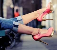 Quitarse el dedo meñique del pie está de moda