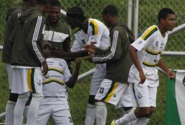 Buenaventura F.C. y Once Deportivo disputarán final de Copa La Patria