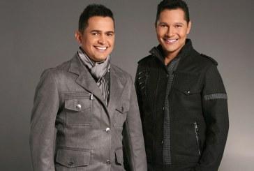 La fórmula entre Jorge Celedón y Jimmy Zambrano llegó a su fin