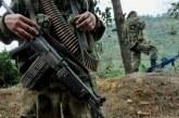 Reportan crítica situación de violencia en el Alto Baudó, Chocó