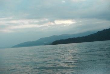 Ocho personas desaparecidas tras Naufragio en el Pacífico chocoano