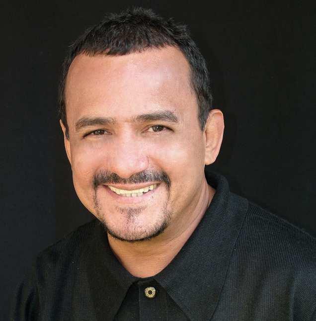 'Moncho' Santana hará parte del homenaje a Jairo Varela