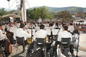 La Filarmónica de Cali deleitará seis municipios del Valle