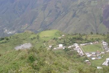 Accidente en la vía a Páez, dejó once heridos