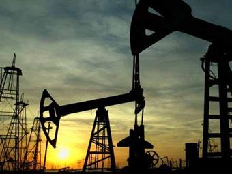 Colombia superó el millón de barriles de petróleo por día