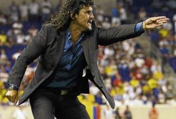 Leonel Álvarez será presentado como el nuevo timonel del Deportivo Cali