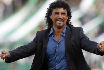 Este sábado presentarán a Leonel Álvarez como técnico del Deportivo Cali