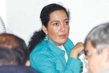 Asesinada Lorena Henao, viuda del narcotraficante Iván Urdinola