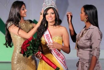 Bolivia se llevó la corona del Reinado Panamericano