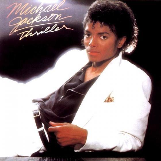 El video 'Thriller' de Michael Jackson cumplió 30 años