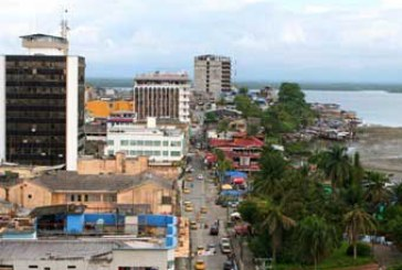 Explosión cerca a la alcaldía sacude a Buenaventura
