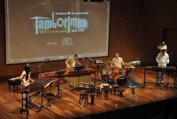 """Valle y Cauca estarán en  """"Colombia Cultural en Buenos Aires"""""""
