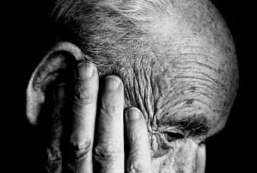 Científicos están cerca de una inyección que curaría el Alzheimer