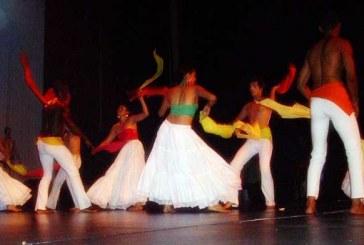Taller artístico promueve inclusión social en Aguablanca