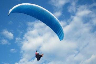 Roldanillo será sede de la Copa Mundial de Parapente