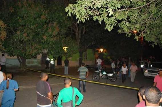 Farc habrían  atentado contra la Policía en Guapi