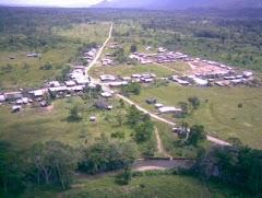 Farc secuestraron tres ingenieros en el Cauca