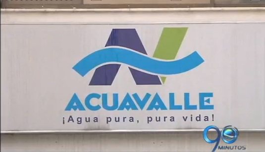 Lista la terna de candidatos a la gerencia de Acuavalle